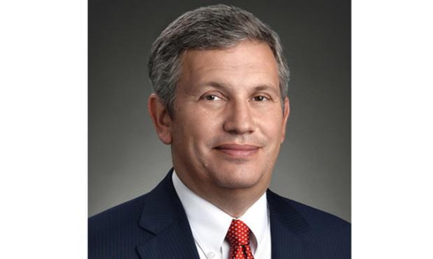 Henry M. Greenberg