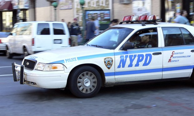 NY Policymakers Don't Hold the NYPD Accountable | New York Law Journal