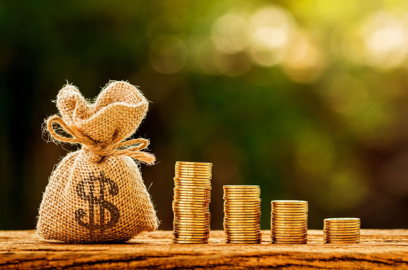 litigation finance money