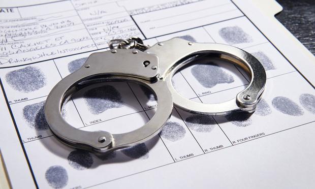 criminal_record