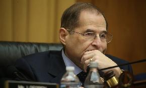 Top NY Congressman Wants AG to Explain Decision Not to Prosecute Trump