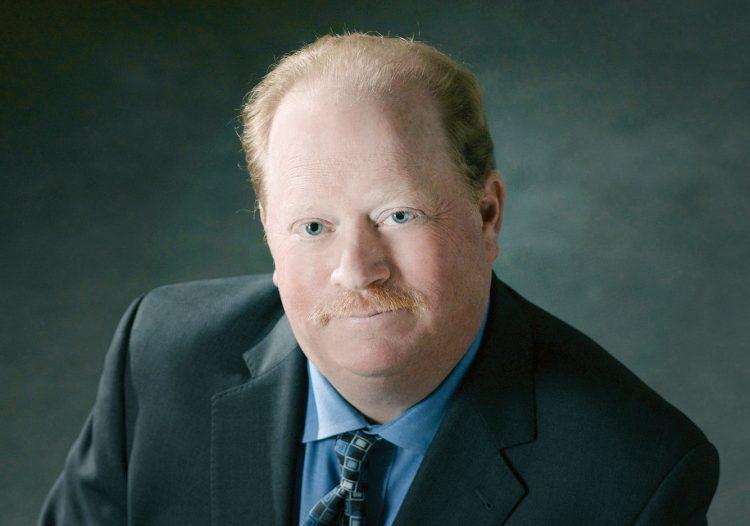 Evan H. Krinick, managing partner, Rivkin Radler