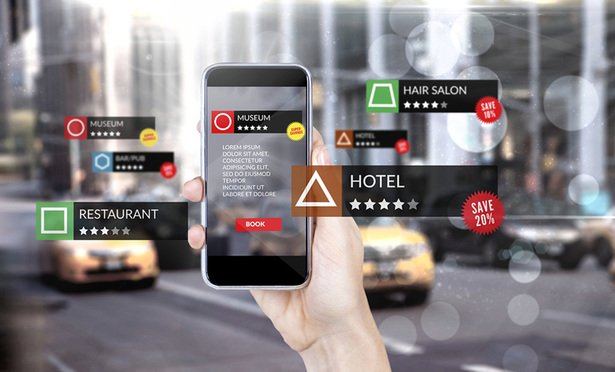 My House: What Rules? IP Implications of Augmented Reality Advertising | New York Law Journal
