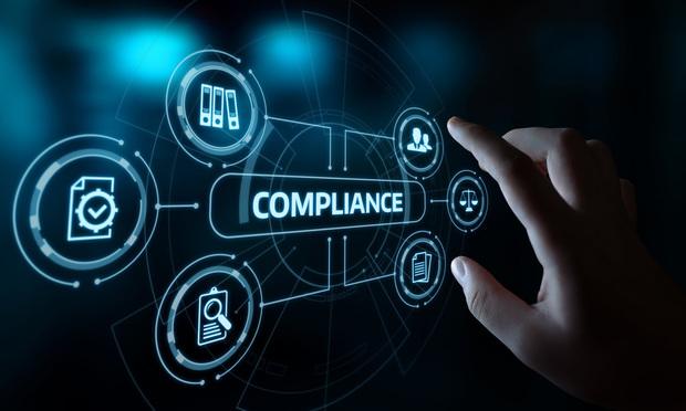 4d7b39ce7e4 The DOJ s Evolving Policy on Crediting Corporate Antitrust Compliance  Programs  Bigger Carrots