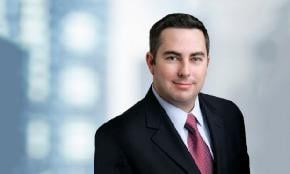 Proskauer Global Capital Markets Co Head Jumps to Paul Hastings in NY