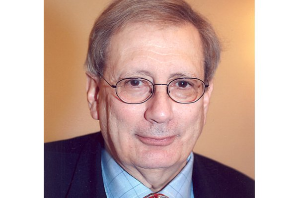 Gerald Levy