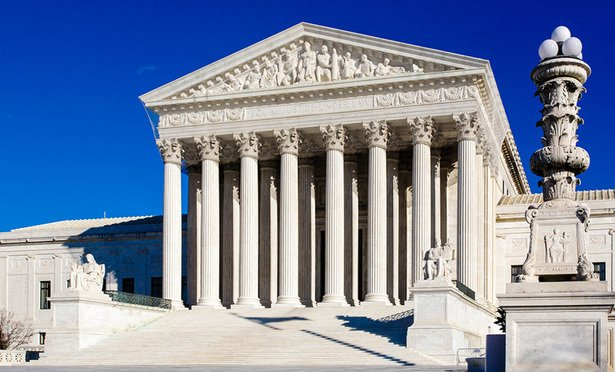 Reversing 2nd Circuit, SCOTUS Rules SOL for Fabricated