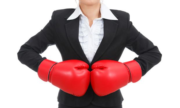 woman-boxing