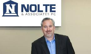 Nolte IP Fuels NY Expansion With New Lawyer Compensation Model