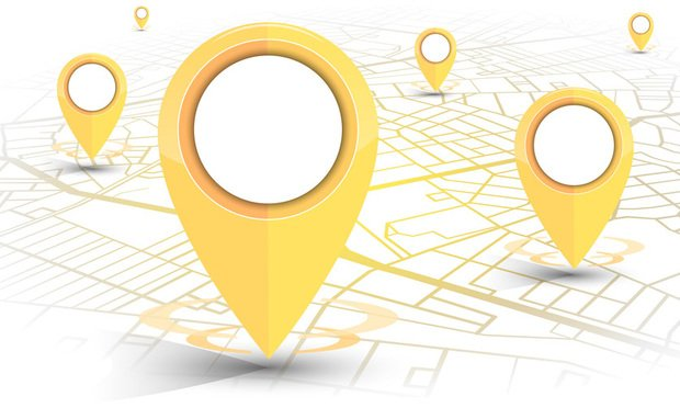 Google Maps and Other Web Mapping as Litigation Tools | New ... on google sun, google sites, google clip art, google training, google search engines, map tools, google spreadsheets, google maps, google calendars, google flights, mind-mapping tools, google articles, google social media,