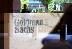 Ex Goldman Sachs VP Claims He Was Fired for Raising Concerns About Anti Gay Bias