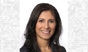 Proskauer Adds Ex Federal Prosecutor in NY to Litigation Team