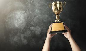 New York Law Journal Announces In House Winner