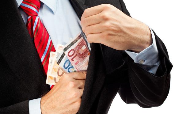 euro-bribery