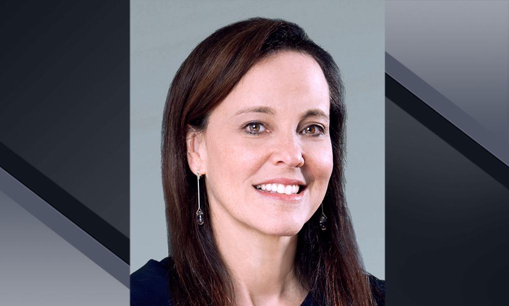 Susan Kohlmann, NY Managing Partner, Jenner & Block