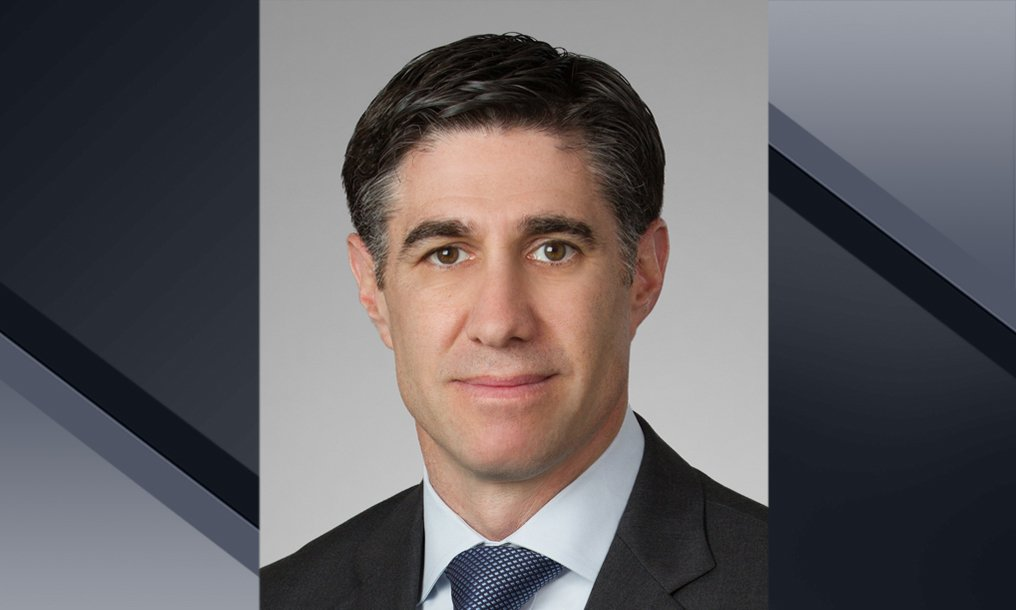 Eric Leon, Partner and Co-Chair of NY Litigation Department, Latham & Watkins