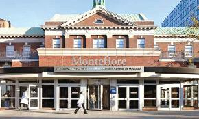 Appeals Court Rules Discrimination Case Claiming 'Thinly Veiled' Racial Remarks at Montefiore Must Continue