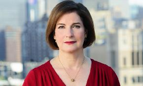 Roma Torre Calls Foul on Exclusion from NY1's World Cup Parade Coverage Says It's 'Retaliation' For Lawsuit