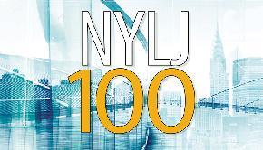 NYLJ 100