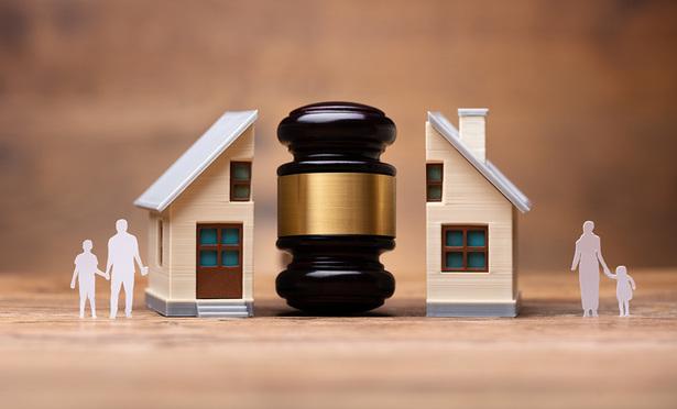 divorce lawyer white plains new york