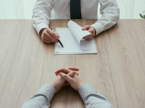 Employer Tips for Lawfully Ending the Employment Relationship | New