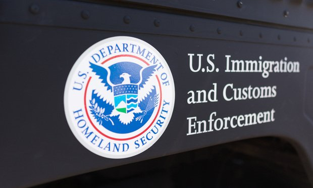 immigration and customs enforcement ICE-Article-201903292133
