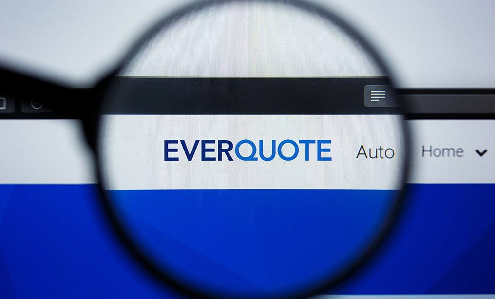 The ruling came in a securities class action filed against EverQuote Inc.'s directors and officers, stemming from the online insurance marketplace's 2018 IPO.
