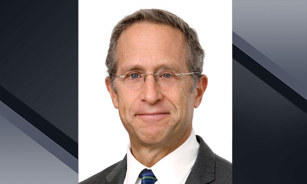 Robert Scheinfeld, Partner, Baker Botts