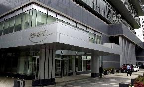 Manhattan Bankruptcy Judge OKs Subpoenas for Sackler Family's Financial Records