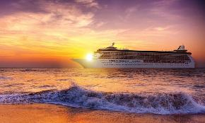 Morgan & Morgan Client Alleges NY Law Firm Sank Cruise Case With Missed Deadline