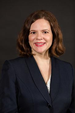 Vera M. Kachnowski