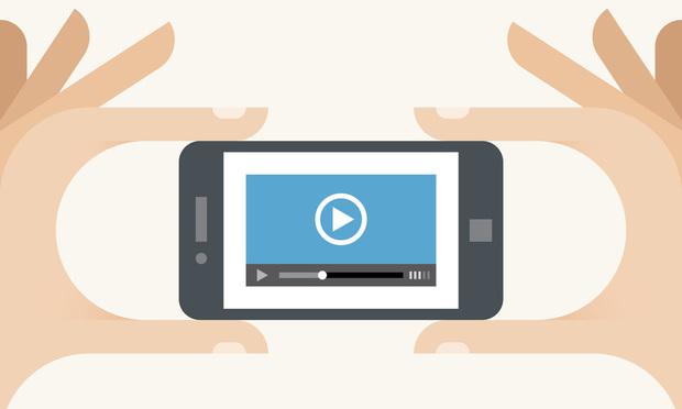 video-edit-mobile