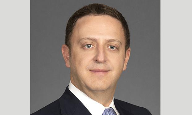 Elazar Guttman