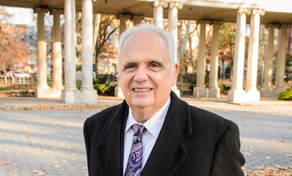 Assemblyman Joseph Lentol, one of Democrats who lednegotiations on the bail reform lawearlier this year.Photo: Joseph Lentol/Facebook