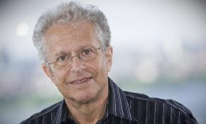 Failure to Impeach Remove Trump Could Effectively Extinguish Impeachment Power Laurence Tribe Says