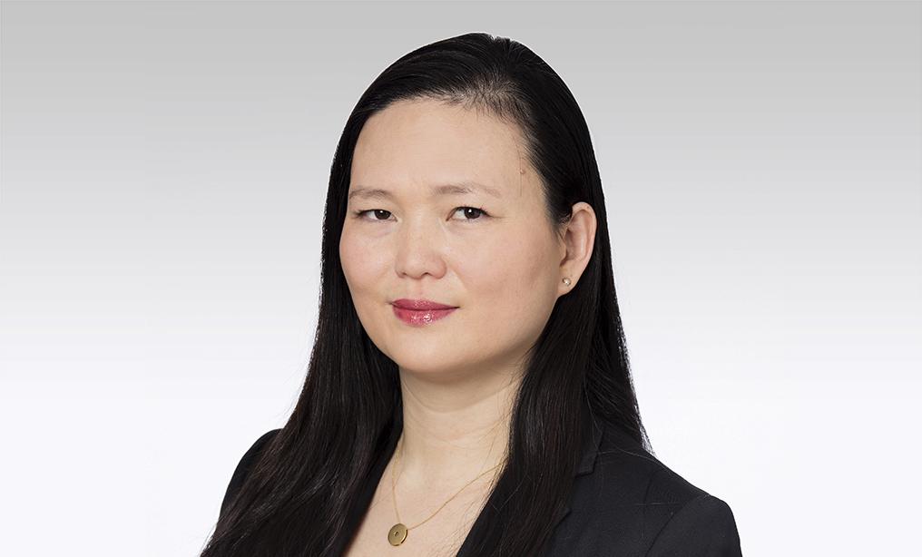 Pei Pei Cheng-de Castro