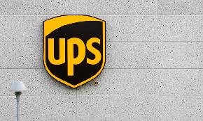 Second Circuit Upholds Ruling Against UPS but Slashes Damages for Shipments of Untaxed Cigarettes