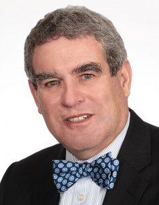 Andre R. Jaglom