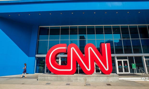 Devin Nunes' Defamation Case Against CNN Transferred to Manhattan Federal Court | New York Law Journal