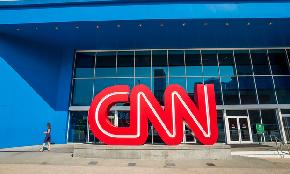 CNN Agrees to Pay Record 76M to End 17 Year Labor Dispute