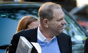 AG James Office Mum on Effort to Revive Rejected Weinstein Settlement in Delaware Bankruptcy Case
