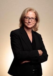 Laurel R. Kretzing