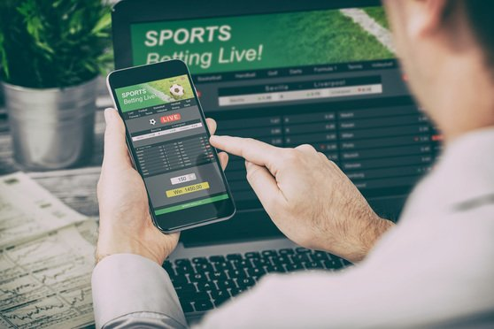 The Constitutionality of Mobile Sports Wagering in New York State | New  York Law Journal