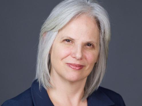 Linda Gerstel