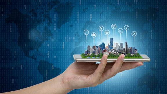 cybersecurity data smartphone