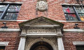 St Bernard's School Trustees Accused of Securities Violations Self Dealing in New Filing
