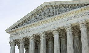 Lawyer Thrown Out at 2nd Circuit Tries SCOTUS Appeal