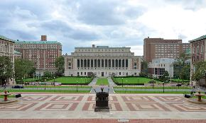 Lawsuit Targets Columbia University for Tuition Refunds After COVID 19 Closure
