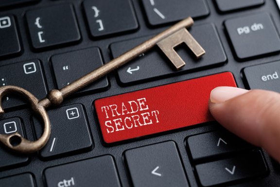 trade secret protection
