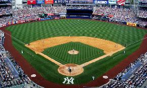 Mets Yankees Ticket Holders File Potential Class Action Over 'Postponed' MLB Games